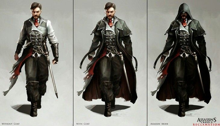 27 Assassin S Ideas Assassins Creed Creed Assassin S Creed