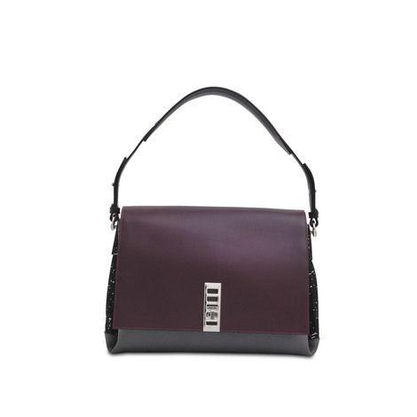 PS Elliot Shoulder Bag - Bags