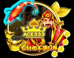 Ace333 Slot Game Yg Senan Menang Hanya Kat Scr99 Casino Online Casino Games Best Online Casino