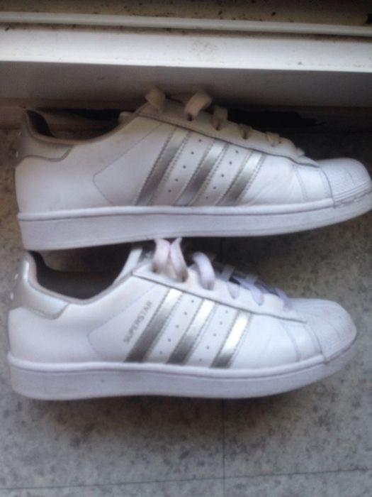 Adidas F3fc8 Vinted Shoes Design Quality 86b3f PN8Xnw0kZO