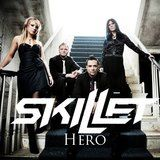 Skillet - Hero ---- Free MP3 Download Music | Mp3 in 2019