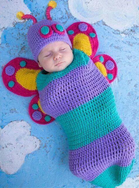 Oh So Cute Art In Park Pinterest Crochet Crochet Baby And Babies
