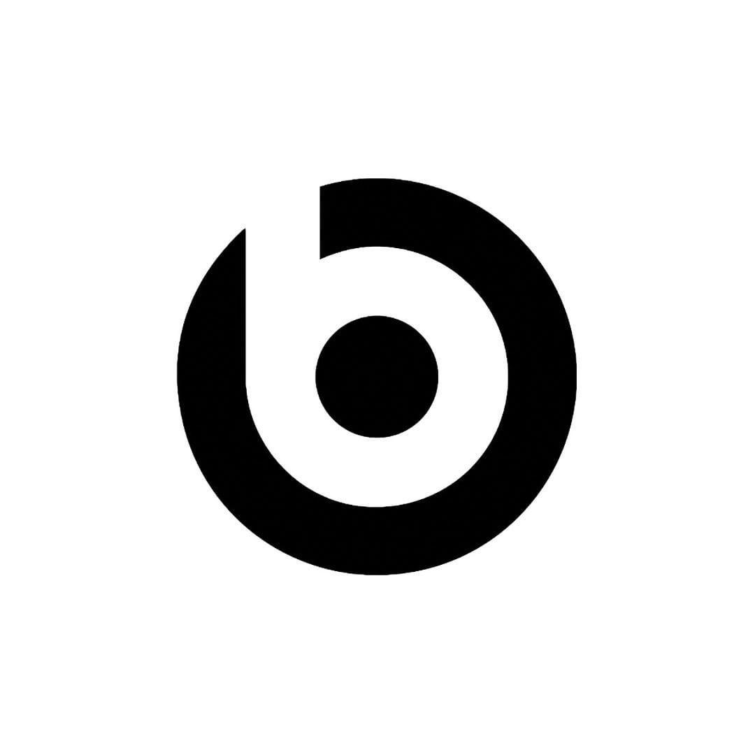 Stadt Bruhl Design Anton Stankowski Year 1971 Logo Branding Identity Logo Inspiration Identity Logo