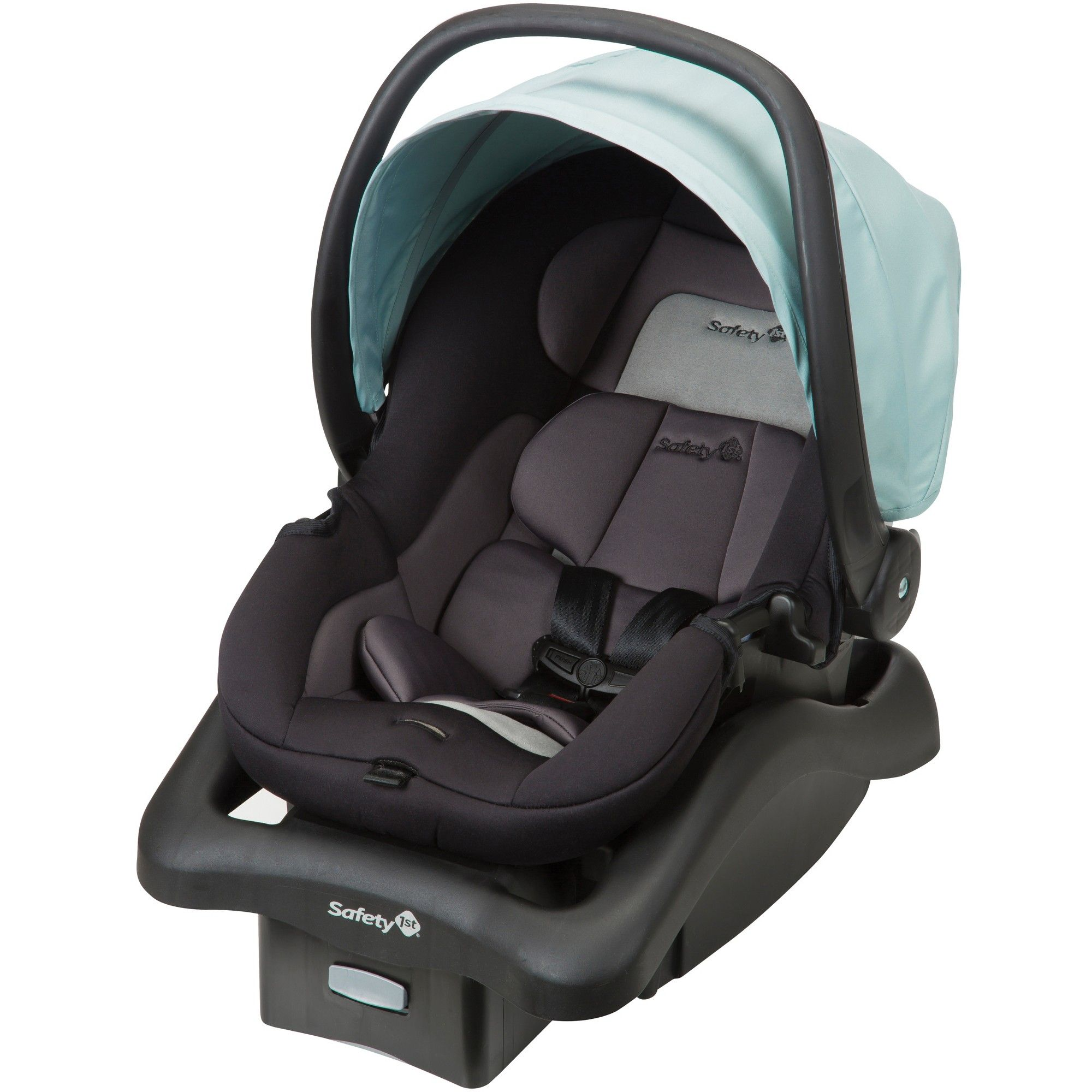Safety 1st onboard 35 lt juniper pop infant car seat