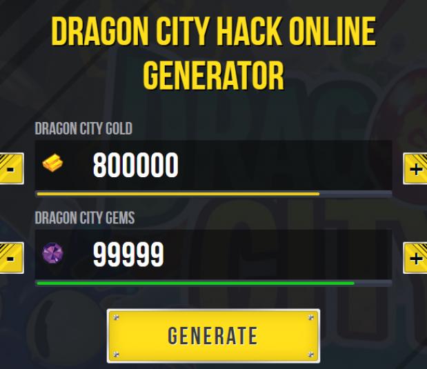 Dragon City Hack Download In 2021 Dragon City City Hacks Dragon City Cheats