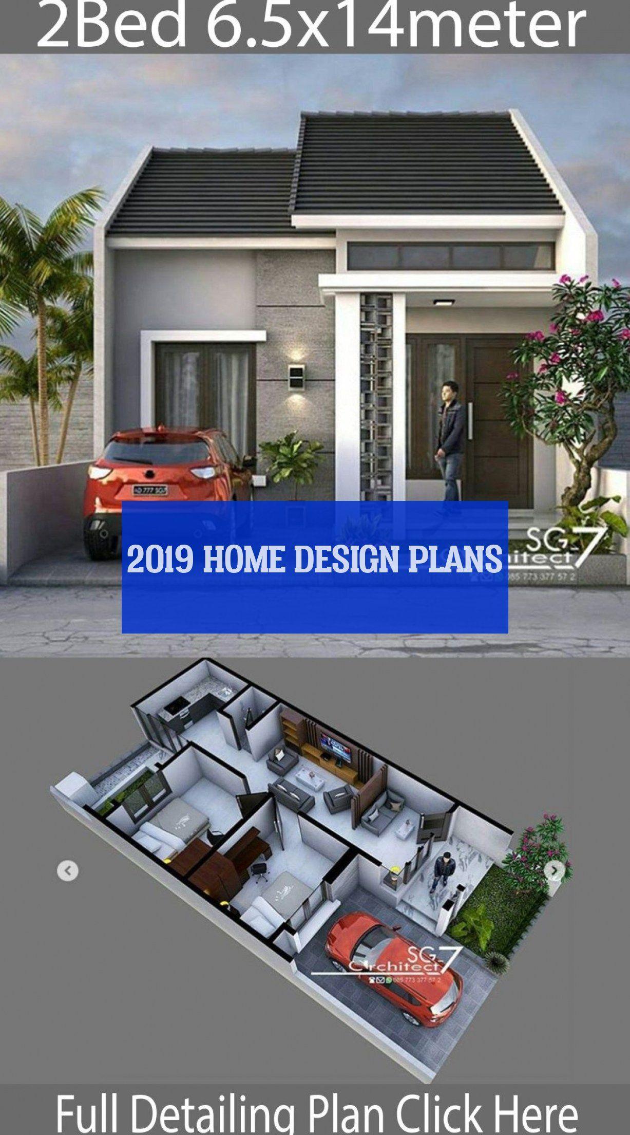 2019 Home Design Plans House Design Concrete White House Design House Design Wooden Newzealandhousedesign Hous Arsitektur Rumah Rumah Indah Rumah Minimalis