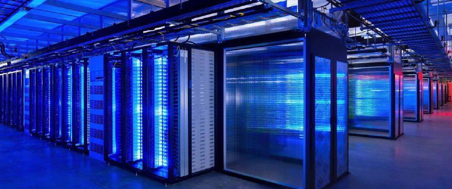 http://mybitminer.com/wp-content/uploads/2014/08/supercomputer.jpg