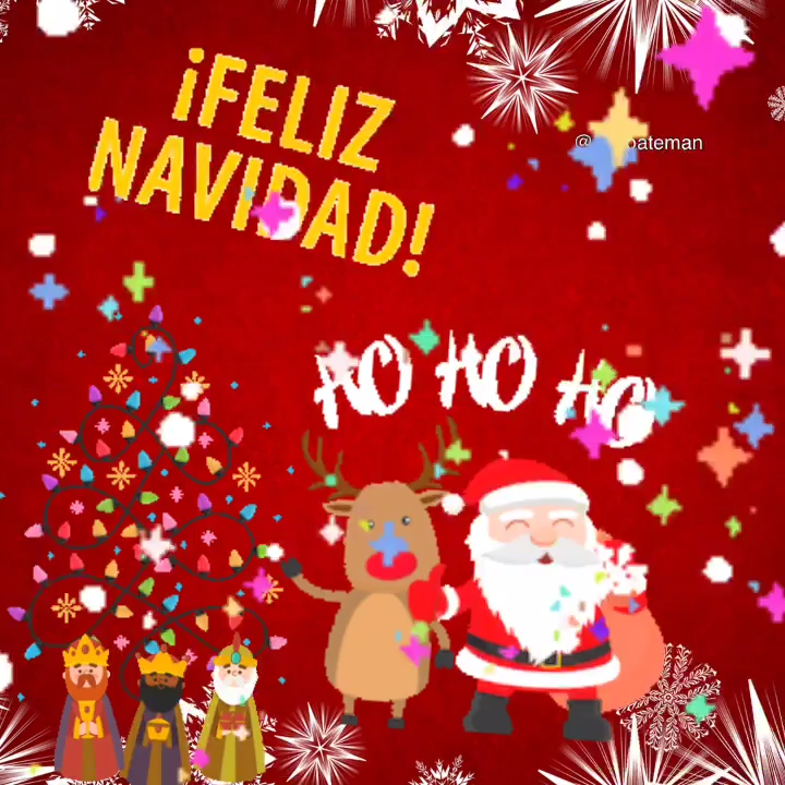 Feliz Navidad Feliznavidadtarjetas In 2020 With Images Merry Christmas Quotes Funny Merry Christmas Quotes Happy Birthday Wishes Cards