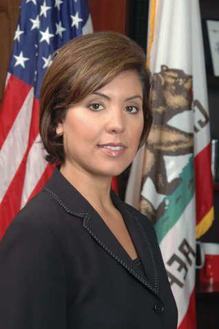Nicole Parra