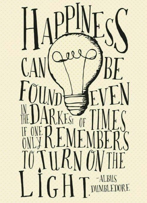 Image De Albus Dumbledore Drawing And Happiness Citation Dumbledore Citation Harry Potter Citations Imprimables