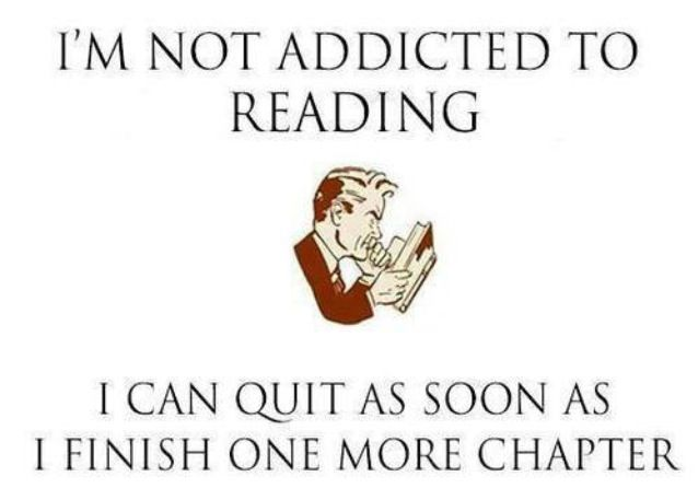20 chapters later ;)
