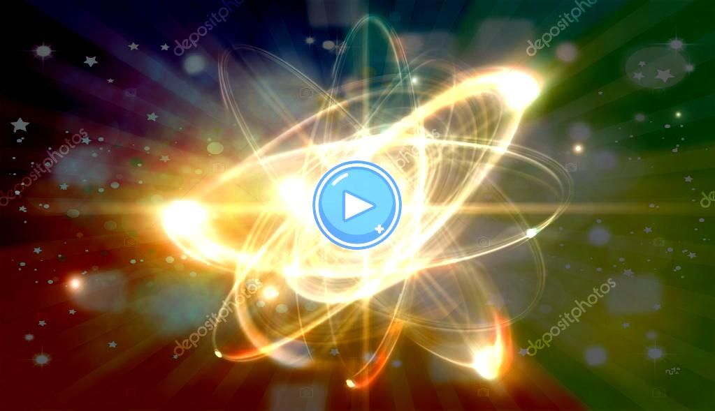 Particle  Stock Photo Atom Particle  Stock Photo  Art Print of Atom Particle Fractal abstract  sailing boat Stock Photo  671928 Researchers discover five new subatomic pa...