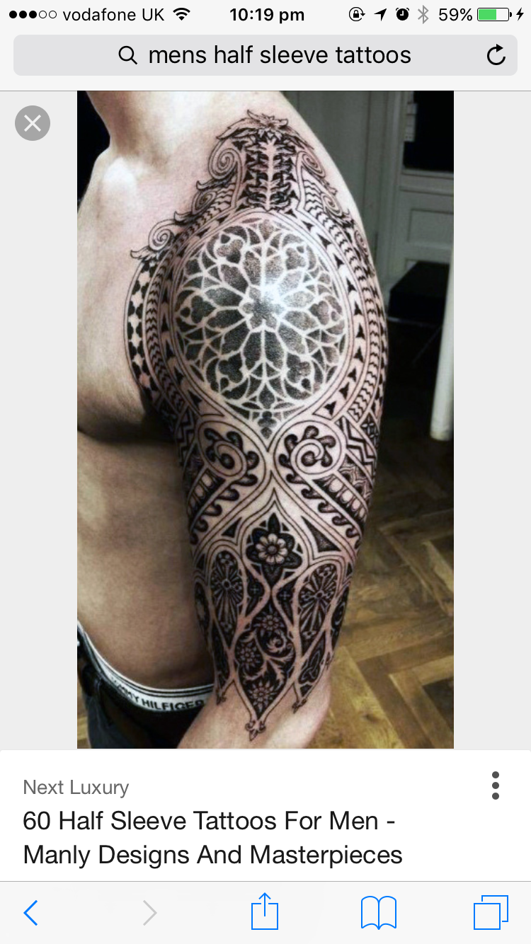 Tattoo ideas for guys half sleeve pin by tattoo inspirations on retro tattoos for guys  pinterest