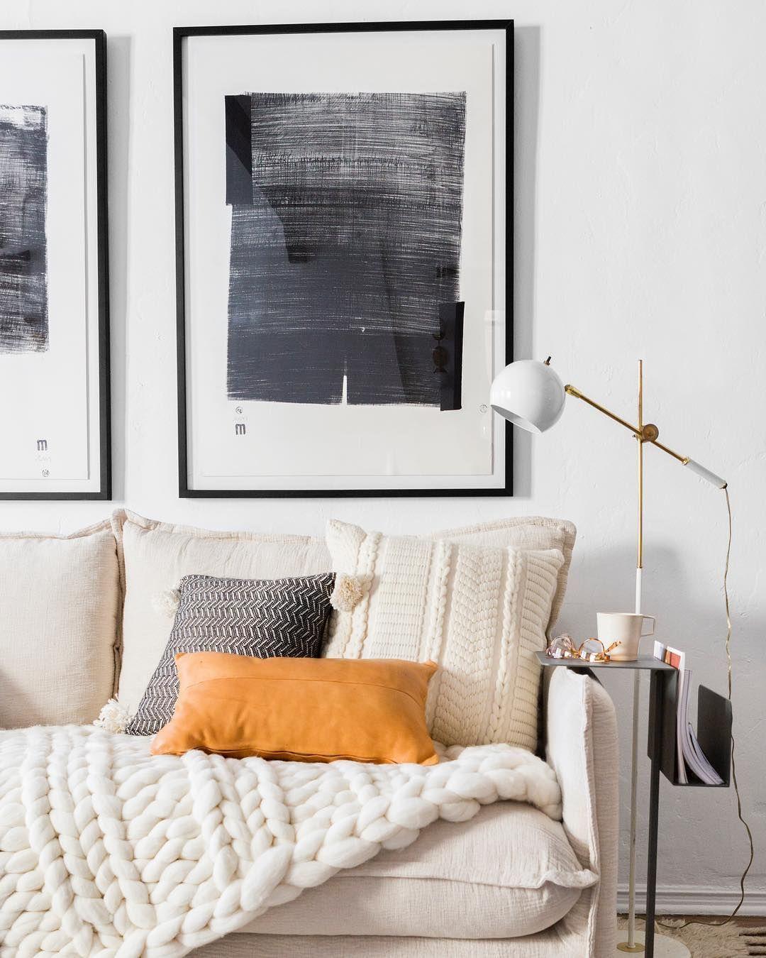 Wohnung Wohnzimmer Dekoration Ideen Auf Ein Budget: Pin Von Claudia Ross Auf Einrichten Und Wohnen
