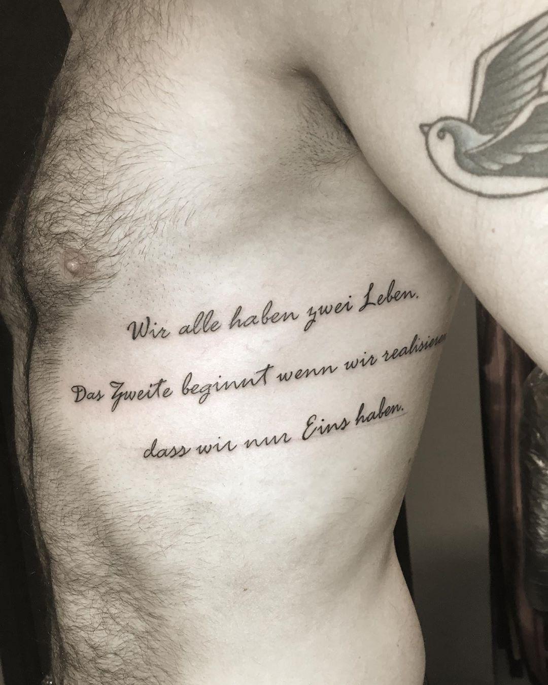 #tattoo #tattoos #wotercolortattoo #alexpassiontattoo #tattoorealistic #tattooart #tattooedgirl #tattooideas #tattoosofinstagram #tattooink #tattooedwomen #tattoos #tattoo2me #traditionaltattoo #oldschooltattoo #tattoostyle #tattooedlife #tattooworkers #tattooed #tattoosleeve #tattooartist #tattoomodel
