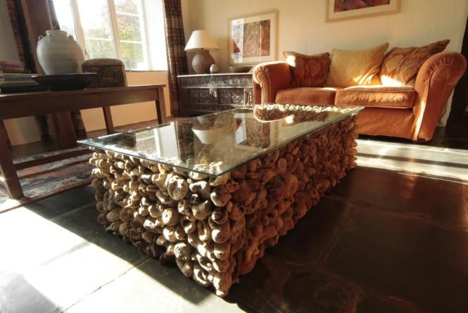The Padstow Driftwood Coffee Table Tristancockerill Com Driftwood Coffee Table Burled Wood Coffee Table