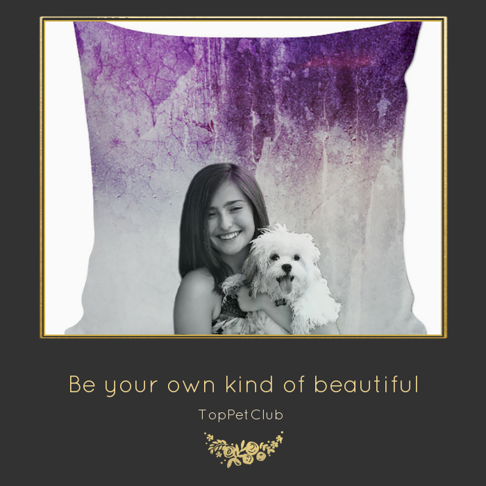 Follow us on Pinterest to be the first to see new products & sales. Check out our products now: https://small.bz/AAZojlu #doglovers #dogloversofinstagram #dogloversclub #dogloverstagram #dogloversofig #smallbiz #OTstores #love #picoftheday #photooftheday #instafollow #instagood #instashop #onlineshopping #shopping #shop #instacool #loveit #musthave