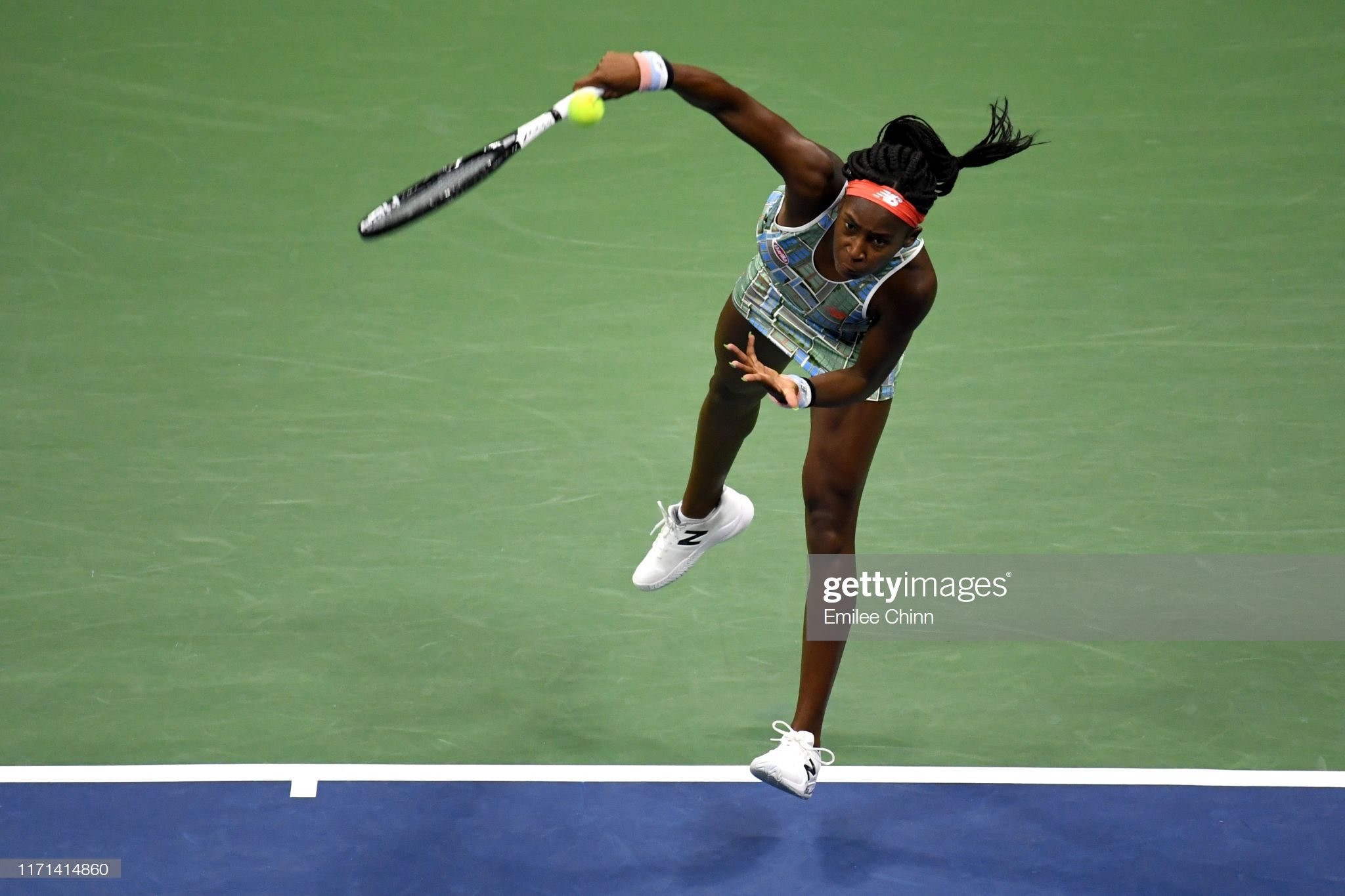 2018 Naomi Osaka Tennis Stars Tennis Players Tennis Clothes