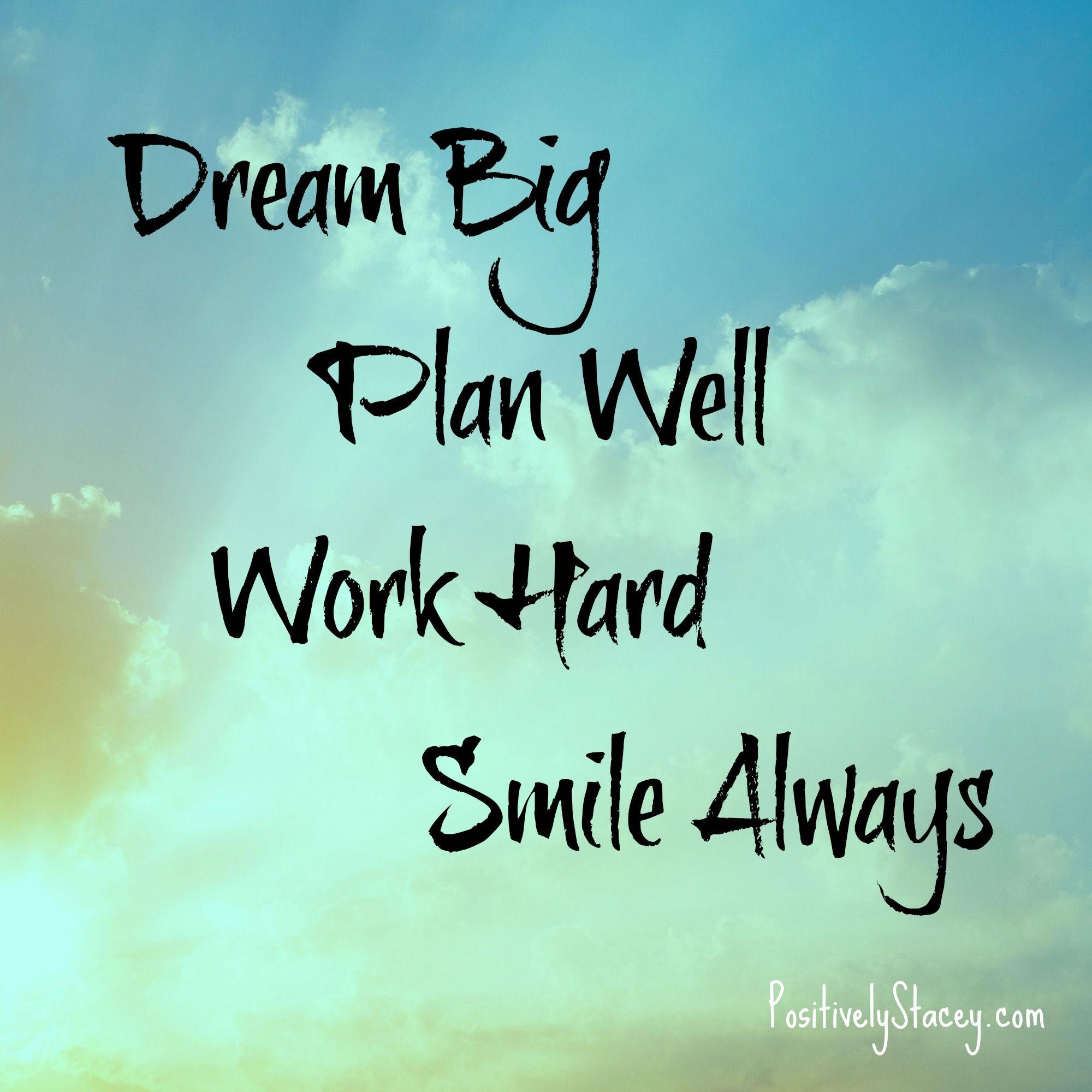 Ten Encouraging Quotes to Inspire You Encouragement