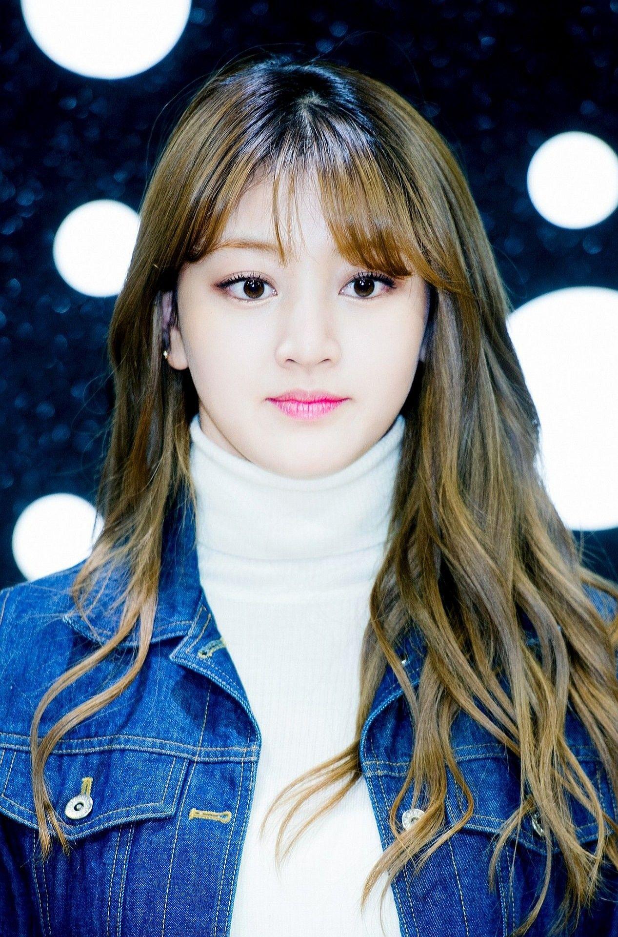 Twice - Jihyo #twice #once #jihyo #kpop | TWICE | Twice ...