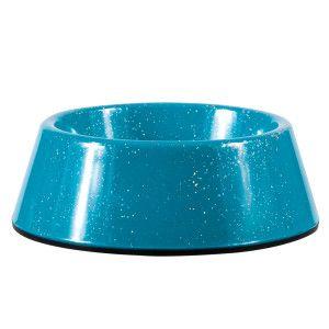 Null Dog Bowls Water Bowl Petsmart