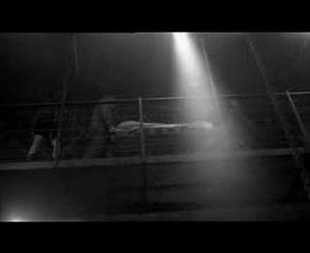 ▶ Firefly - The Kill - YouTube