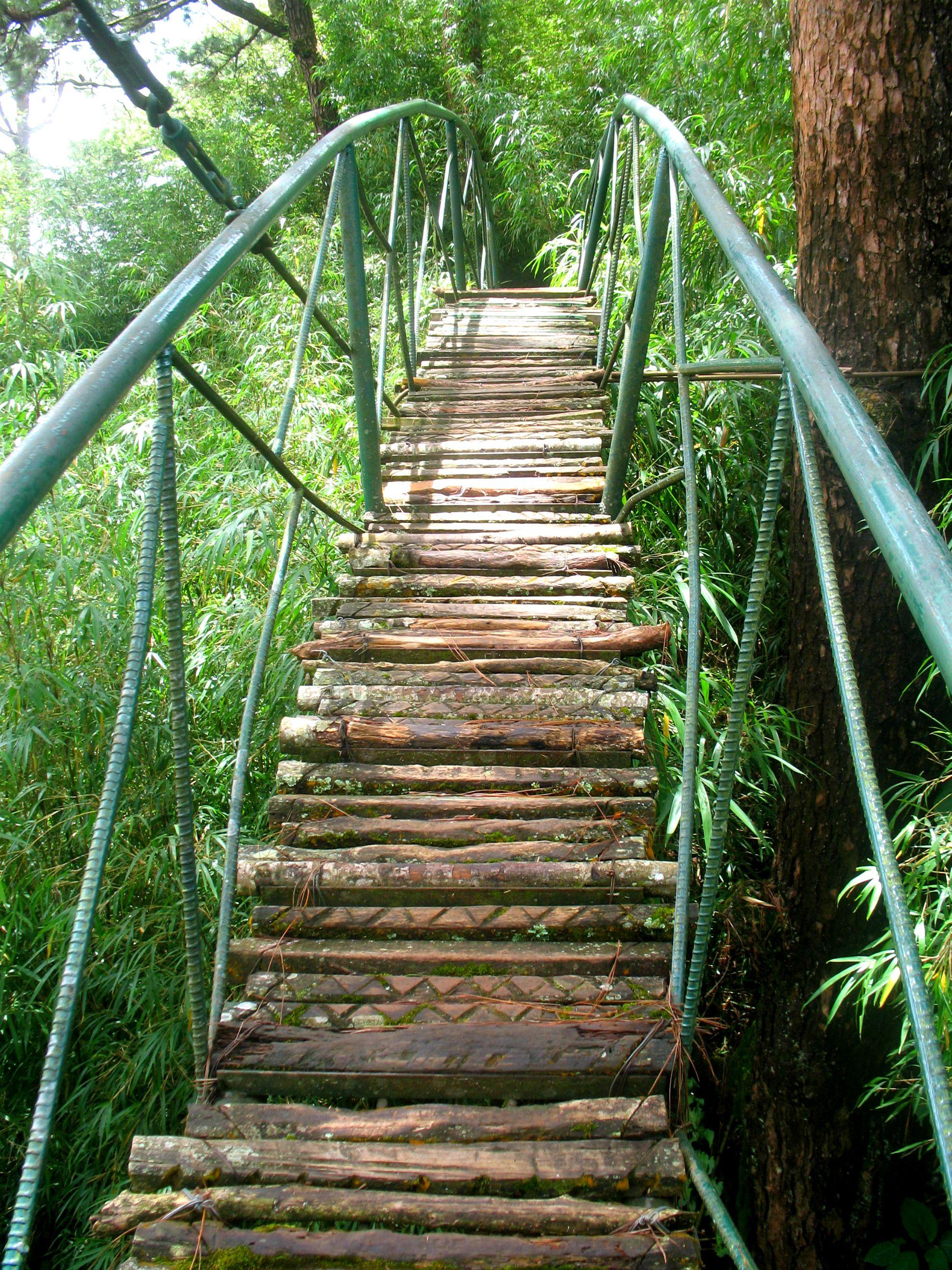 Garden By The Bay Maryknoll maryknoll sanctuary, baguio city | my favorite trips | pinterest