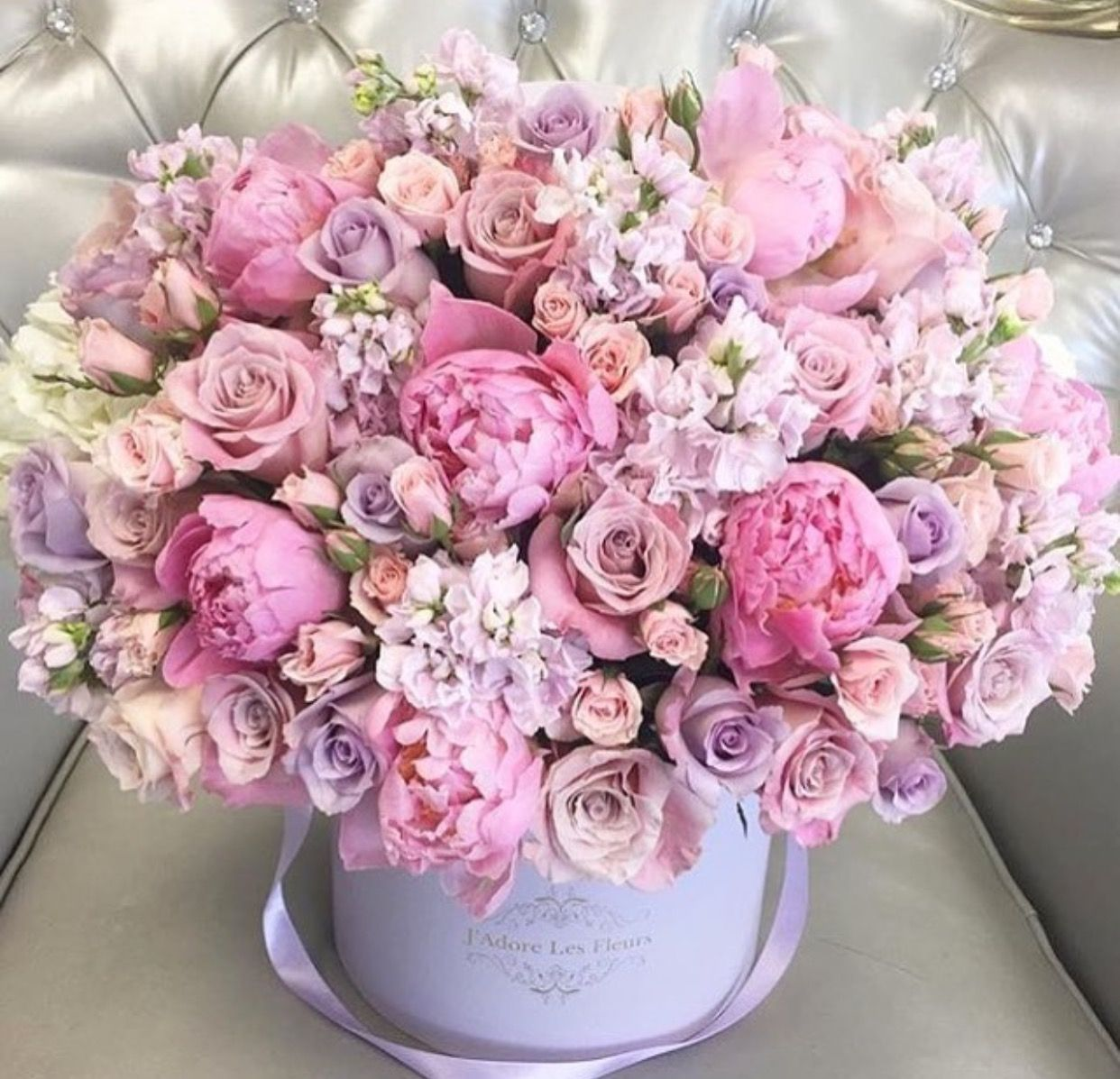 Pinterest Isabubbble Birthday Flowers Bouquet