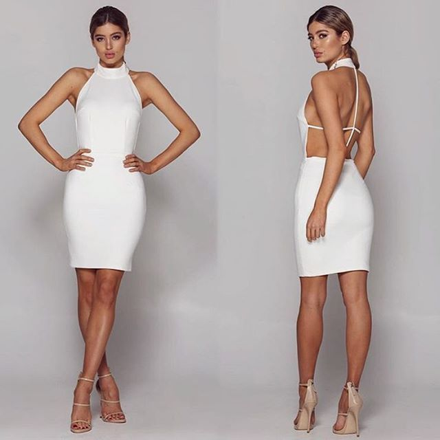 OPULENT Dress online now! FREE shipping on all orders over $100 in Australia! And we now offer PoliPay, ZipPay & AfterPay…