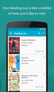 Kobo Books Reading App Download From Our Apps Store Androidworldstore Kobo Books Kobo App Play