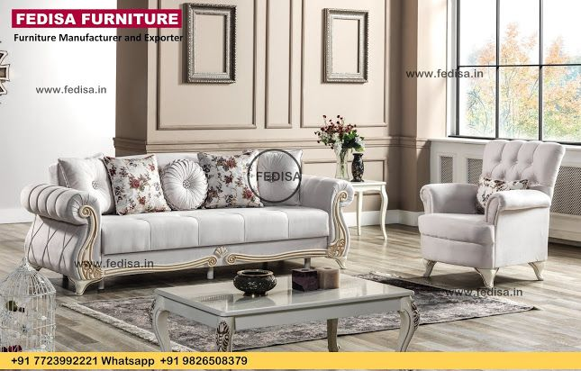 Groovy Pin On Sofa Sofas Bedroom Furniture Couch Dining Table Gmtry Best Dining Table And Chair Ideas Images Gmtryco