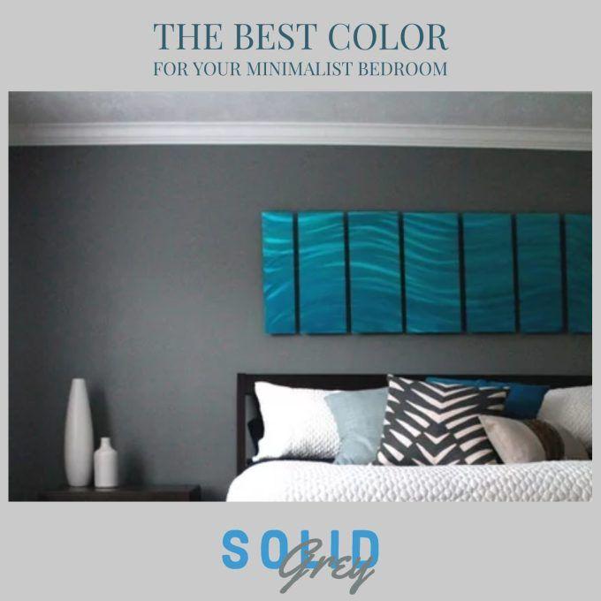 Photo of 31+ Beautiful Minimalist Bedroom Ideas #bedroom #decor #style #dream #room
