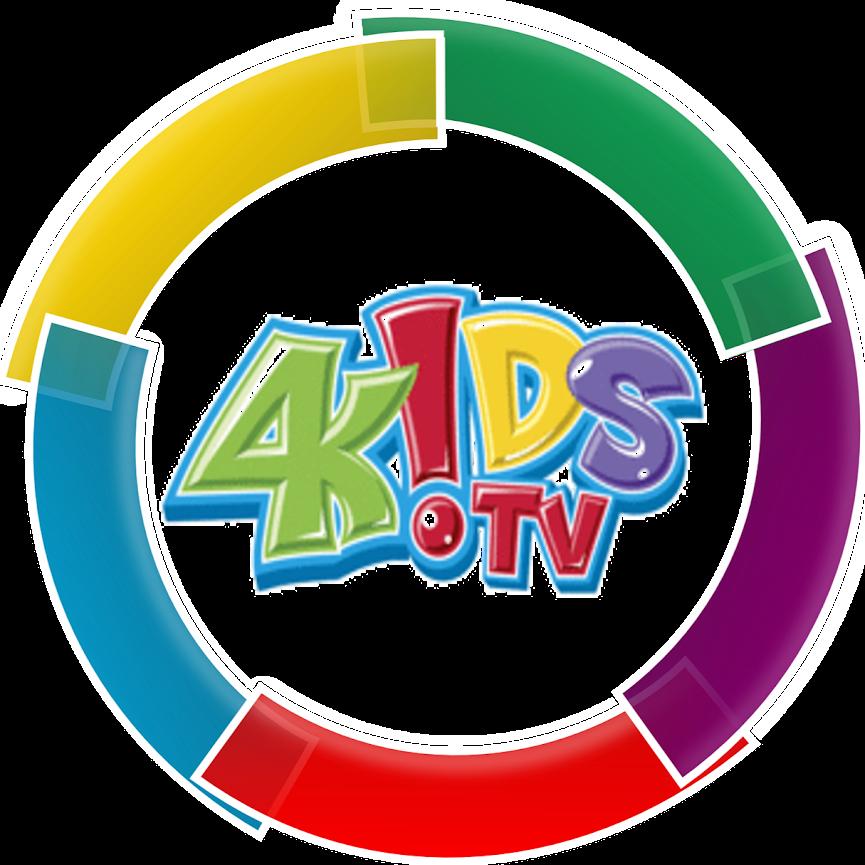 Ghim trên 4KidsTV Teen Titans Go Games Drillionaire 2