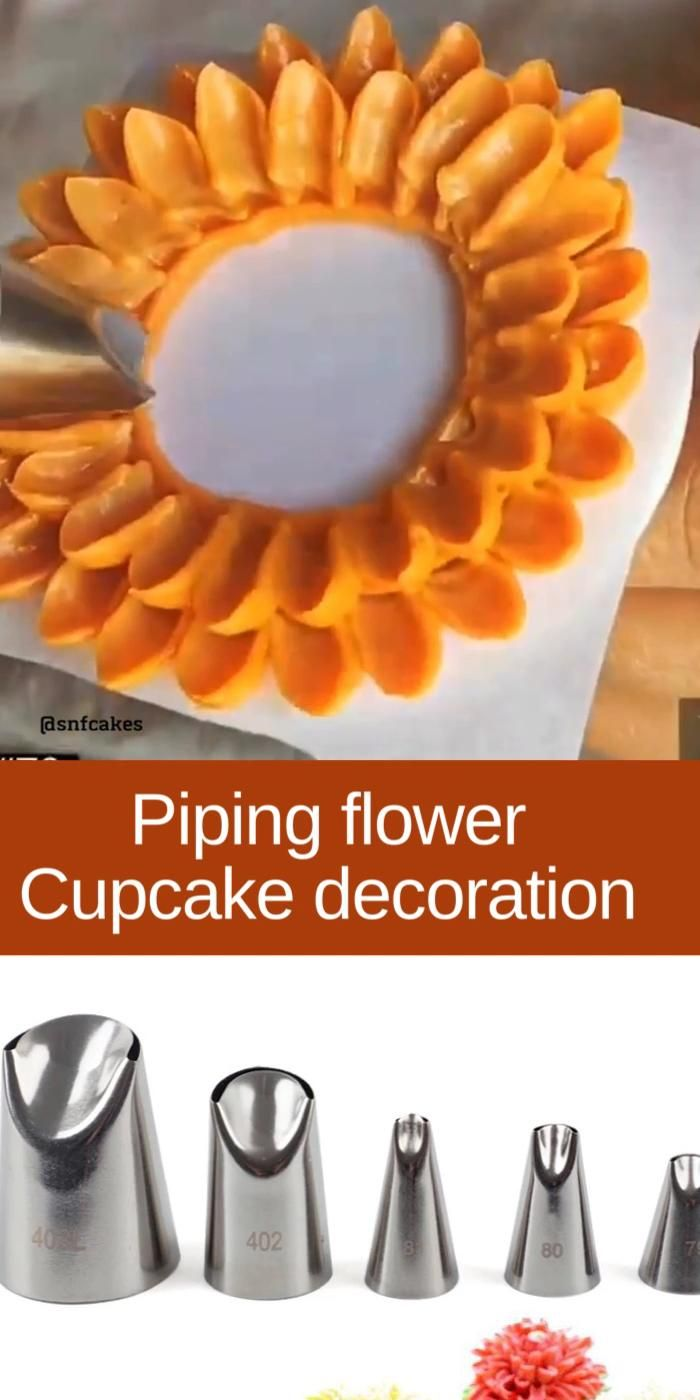 Piping techniques