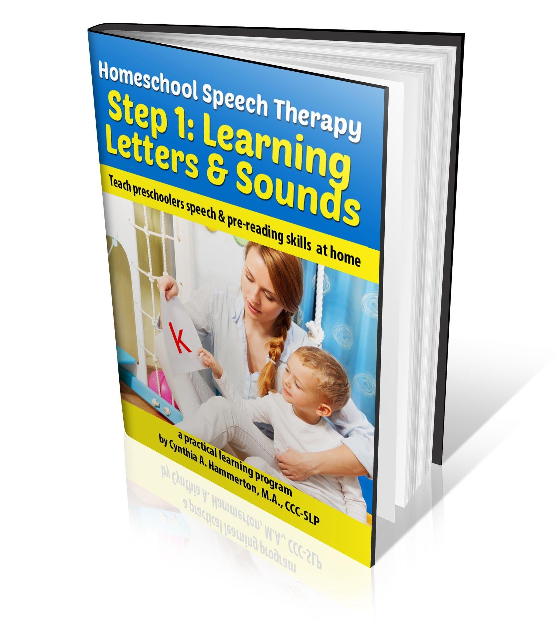 Pin By Joy Reffo On Speech Therapy Stuff
