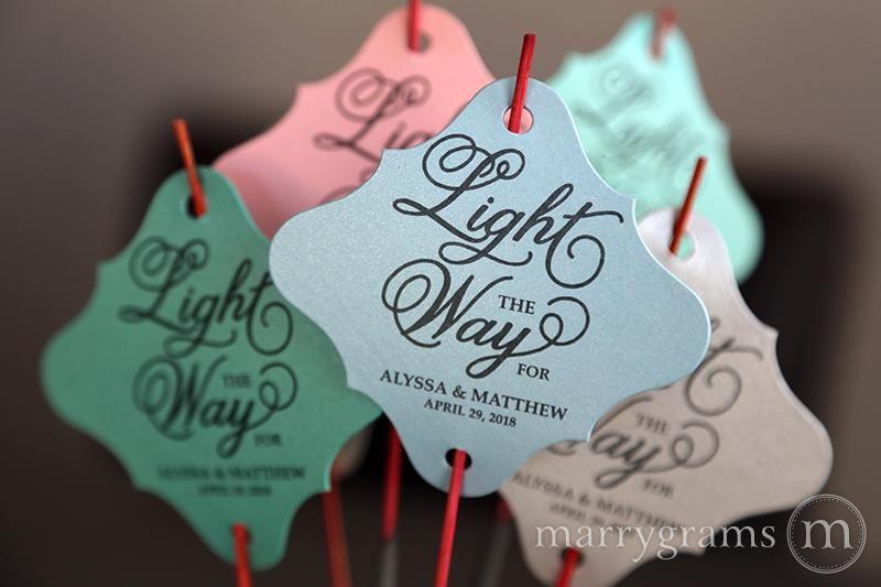 37++ Wedding send off ideas pinterest information