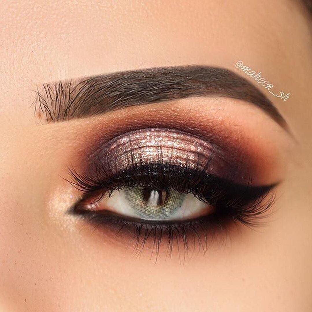 Image result for maheen sh halo eyes