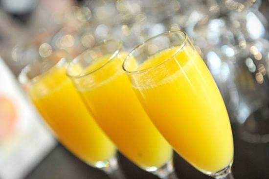 cisco s westlake village and thousand oaks restaurants offer an outstanding brunch every sunday from 10am to 2 bottomless mimosa brunch brunch lox and bagels pinterest