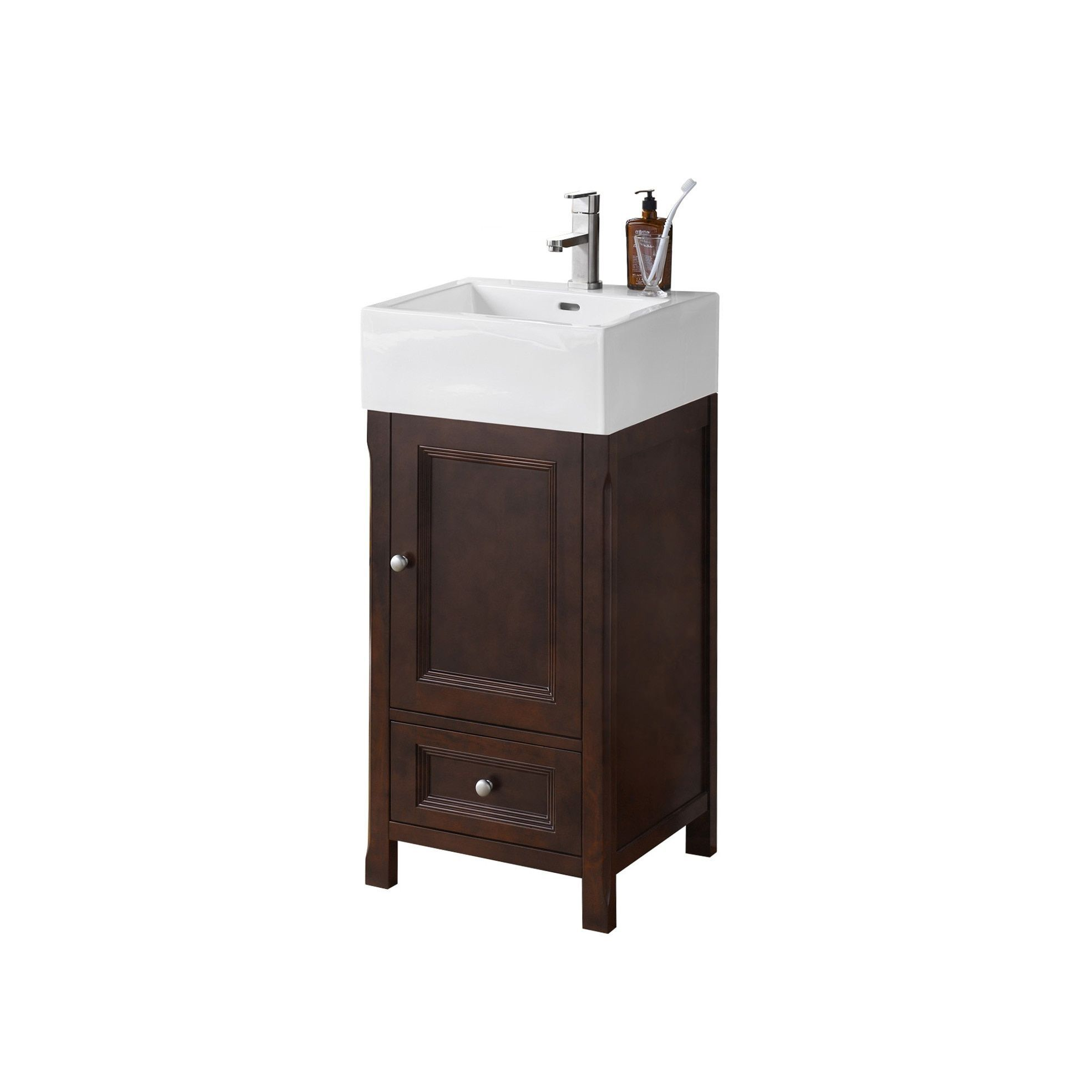 awesome wooden design collection savers space small frame area vanity stool ideas with of black seating for bathroom painting bathrooms inch