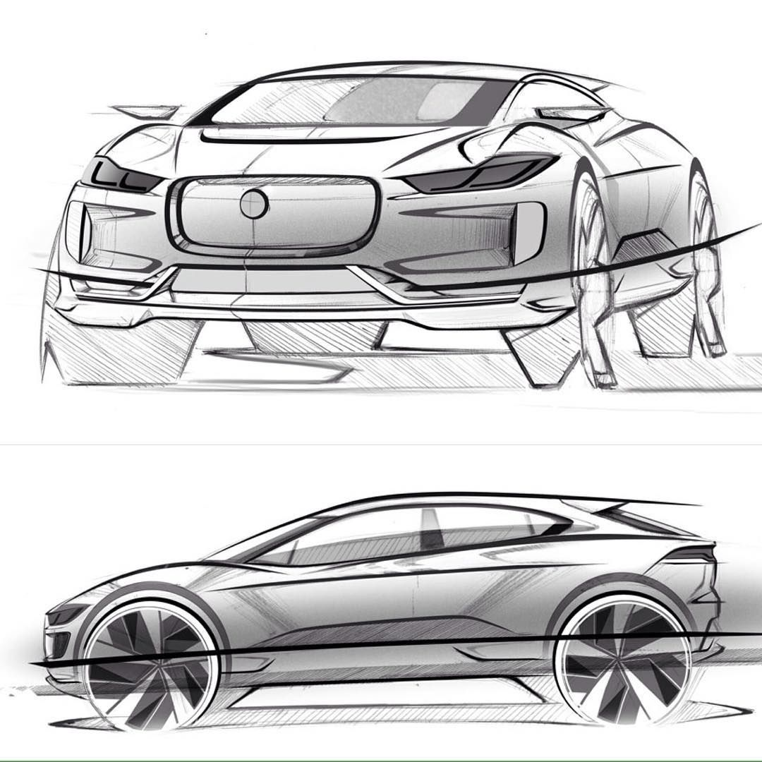 Chevrolet Corvette Stingray   Konzept