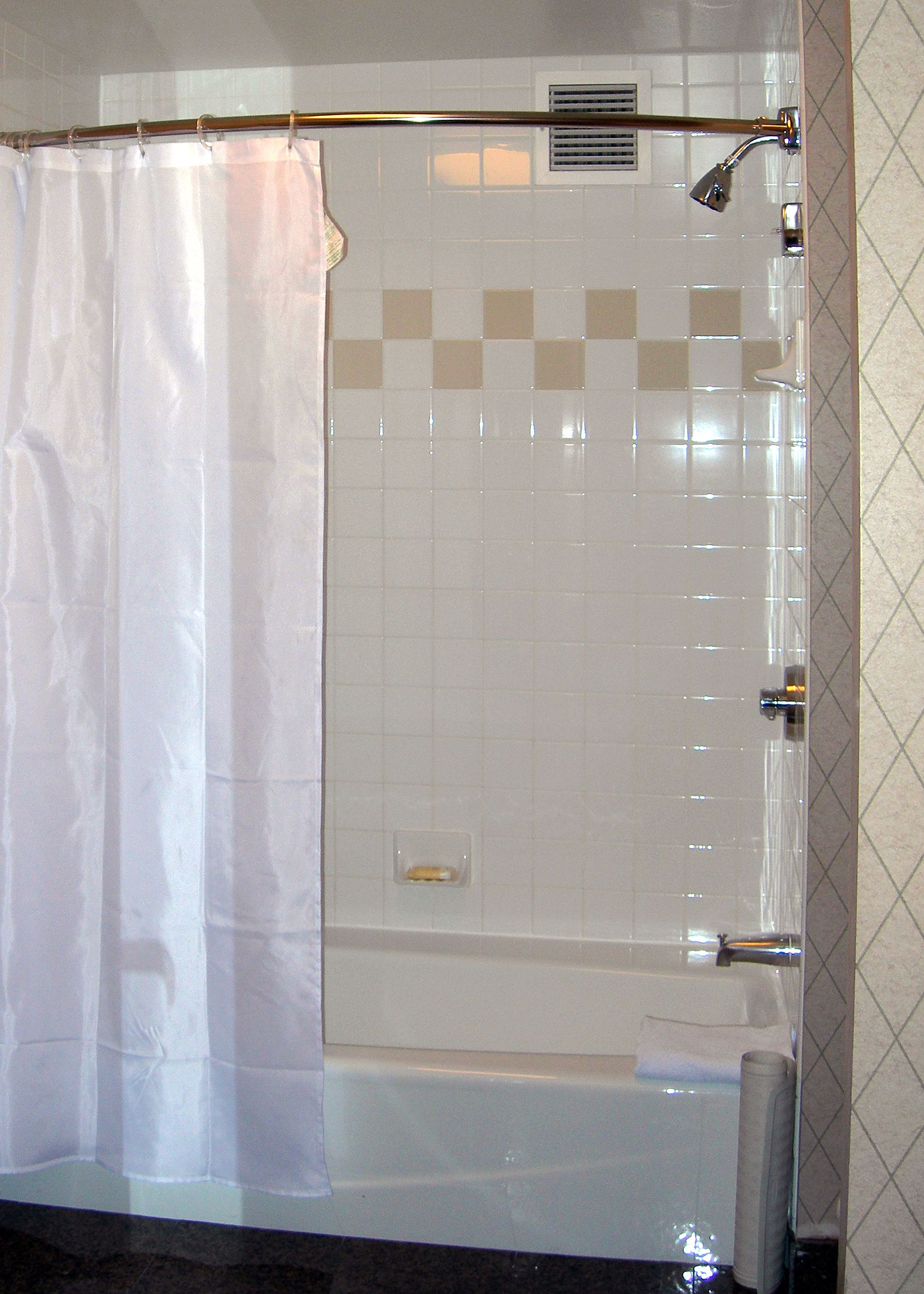 Moen Shower Cartridge Replacement 1225 Cartridge Cool Shower