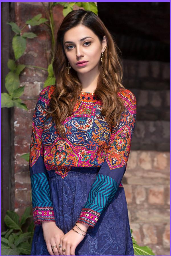 bdffe222cb Top 10 Soch Kurtis Online That You Must Buy: Best Ethnic Collection 2019 # kurtis #womenswear #sochkurtis