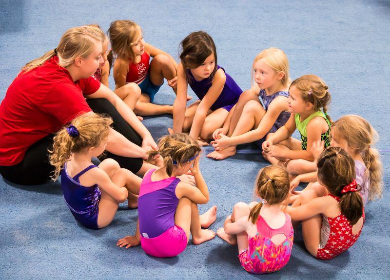 Preschool Gymnastics Legends Gymnastics Preschool Gymnastics Gymnastics Class Preschool