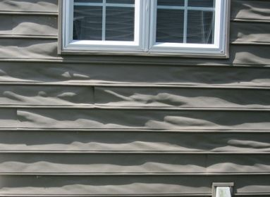 Painting Vinyl Siding On Your Home Can You Should You Painting Vinyl Siding Vinyl Exterior Siding Vinyl House