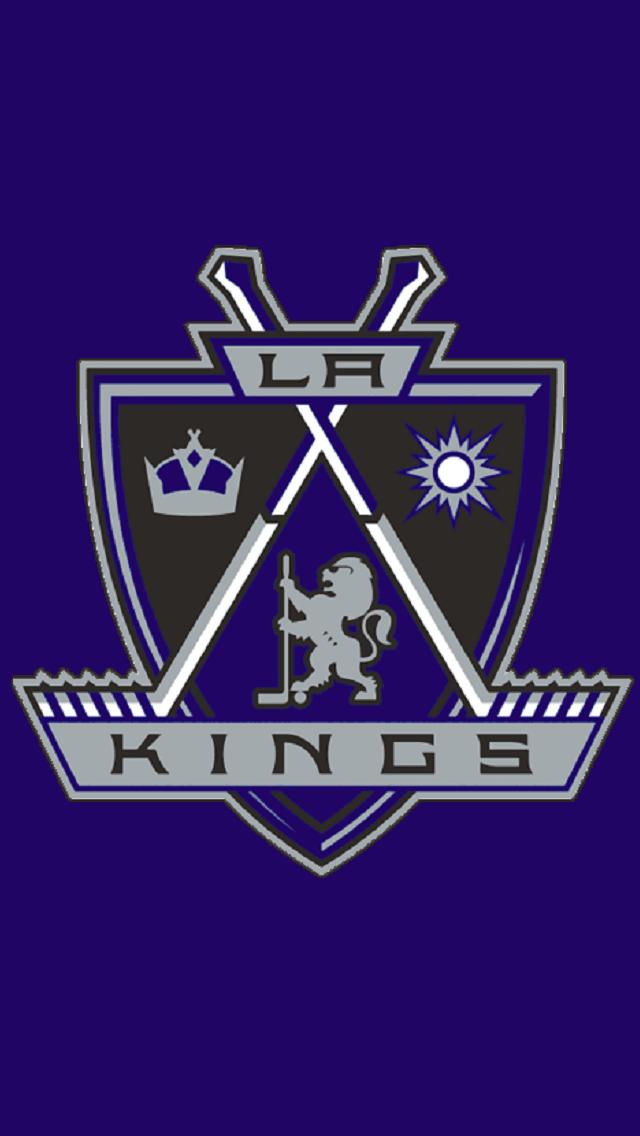 Los Angeles Kings Los Angeles Kings Kings Hockey La Kings Hockey