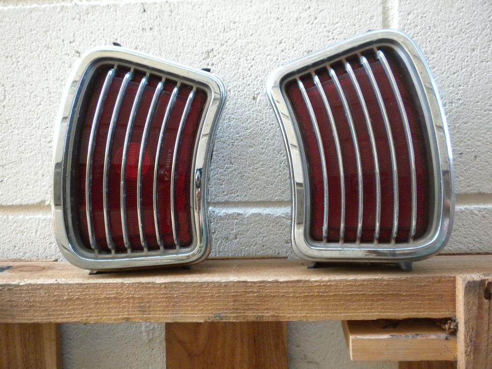 1985 Buick Lesabre Fuse Box - avimar.info
