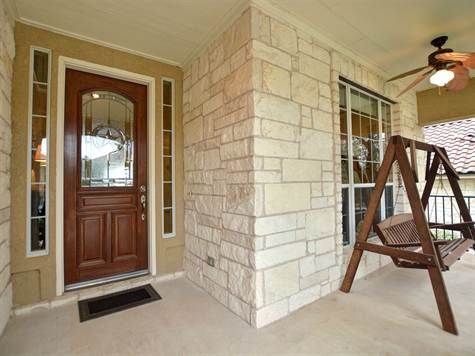 Homes for sale in Falconhead Austin, Texas