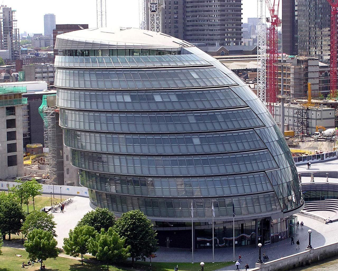 architecture London Modern Architecture HD Wallpapers