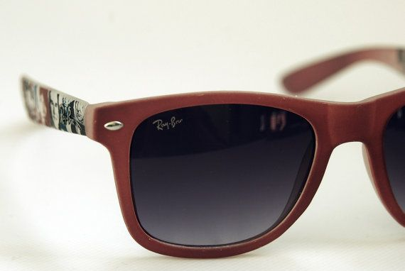 7752cd789a31c usa duplicate ray ban sunglasses online shopping c763c 78c6c  where to buy  the original rayban wayfarer sunglasses. made in italy. very nice and