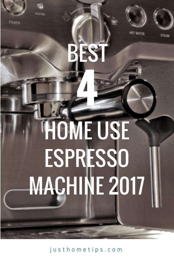 Best Espresso Machines Reviews (Price between 200 to 400